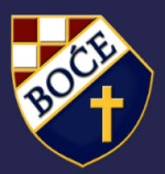 Boce-Team