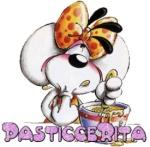 PasticceRita