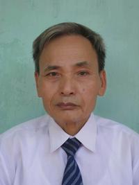 buixuanphuong09