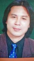 Phạm Khang