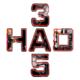 Had35