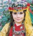 Gula Kobani