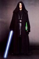 HeinekenSkywalker