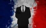 anonymouspegasus
