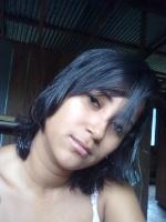 ana yancy