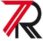 razor3745