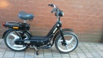 Moj moped 319-75