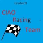 grobar9