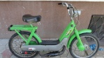 Moj moped 582-42
