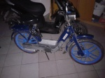 Moj moped 652-78