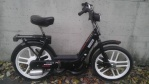 Moj moped 695-35