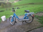 Moj moped 808-24