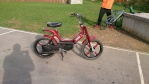 Moj moped 814-54
