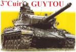 Guytou