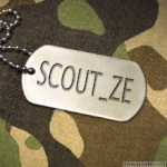scout_ze