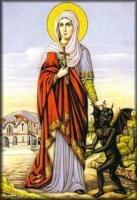 موقــــع القديسة مارينــــــا 1-76
