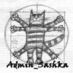 Admin_sashka