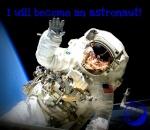 AstronomyLover