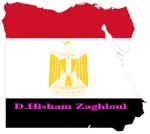 dr_hishamsz