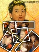 ShineeSuju23