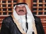 الحاج عمر القره جوار
