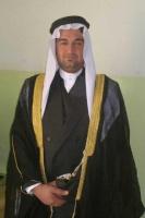 عبدالله الشيخ عيسى النامس