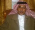 حسين النعيمي