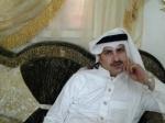 فهد ناصر الدليمي