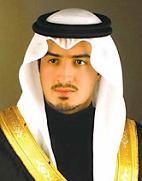 عبد العزيز المشايخي