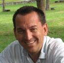 Luca Brambilla