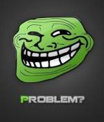 I am problematic