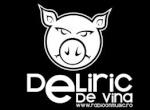 Deliric1 ;x