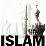 HARUN_AL_RASID