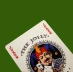 Joker2009