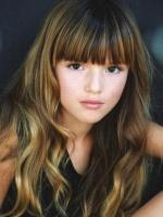 Ashley thorne