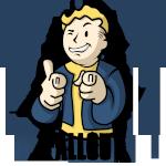 Fallout93
