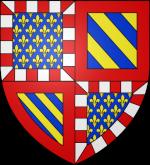 Azdrubovitch B.