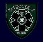 DaniBoy