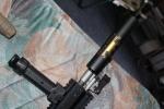 kapampangan marksman