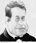 Ivan Aragon