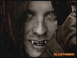 ellistorro