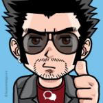 Aplicaciones Android 25941-34