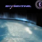 Sky Sentinel - G.Ascione