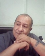محمد الامام