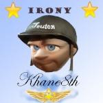 khane8th