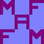 mfafm