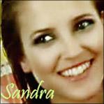 Sandra.