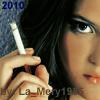 La_Mery1985