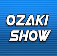 OzakiShow