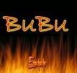bubulica